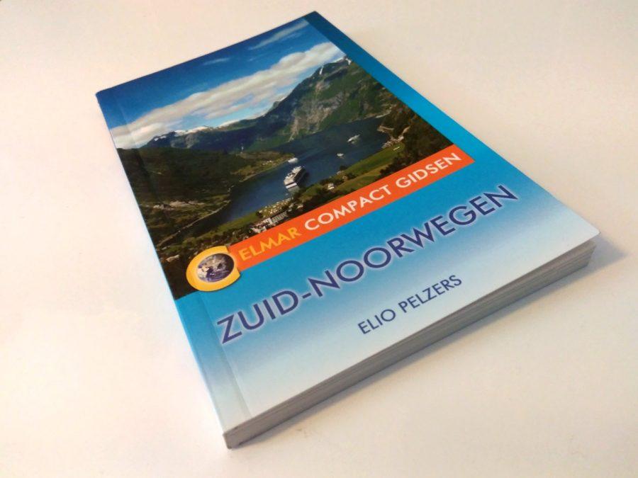 noorwegen-boekje-01